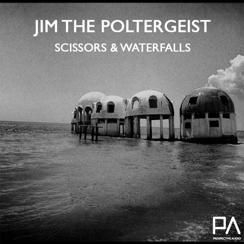 Jim The Poltergeist - Snake on the Ladder - FREE DOWNLOAD