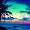 Naxsy - I Wanna Be Down (Original Mix) [Free Download by MelodicSounds]