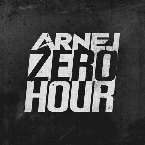 Arnej - Zero Hour (Trance Mix) [FREE DOWNLOAD]