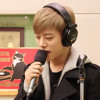 B.A.P's Daehyun Cover Of 'Proposal' By Noel