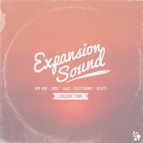 Doc Mastermind - Expansion Sound Vol.2 - 02 Fckyewtrapmu$ik