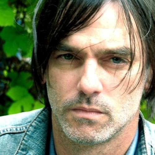 Interview with Anton Newcombe From The Brian Jonestown Massacre. July, 2014