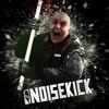 The Punisher - Industrial Society (Noisekick's Go Fuck Yourself Remix) 225 BPM
