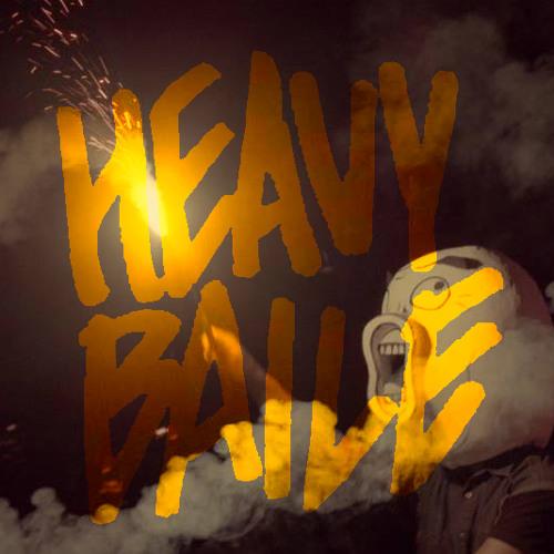 Baile Do Tell (Leo Justi Heavy Baile Mix)