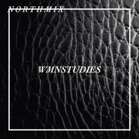 WMNSTUDIES - Northmix