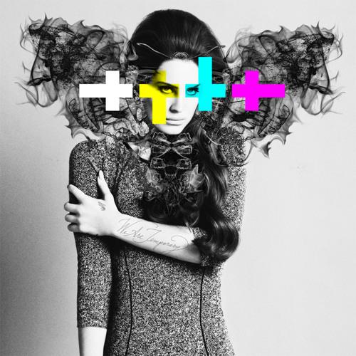 Gods & Monsters (Lana Del Rey cover)