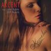 Akcent Ft. Lidia Buble & DDY Nunes - Kamelia DJ Sentürk Remix