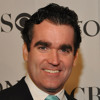 "Brian d'Arcy James from ""Shrek"""