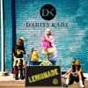 Danity Kane Lemonade Feat Nicki Minaj [remix] Mp3