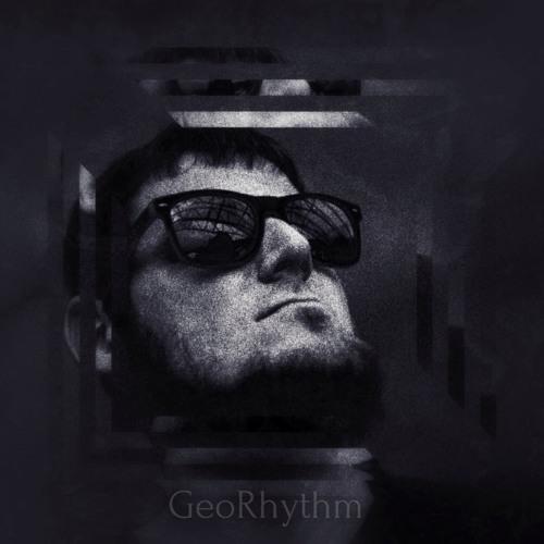 Misha Tune - GeoRhythm (15.07.14)