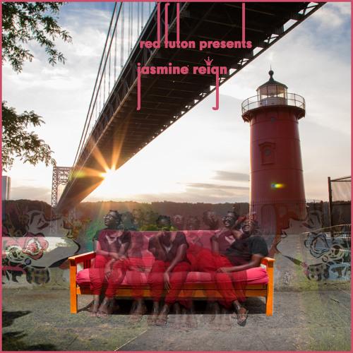 Summr (ft. Jasmine Reign)