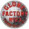 Globe Factory No. 23 -