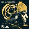 Sun Ra & His Arkestra -