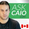 001 - Como o Canadá lida com o alto número de Imigrantes chegando todos os anos