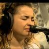 Rudimental & Ella Eyre - Feel The Love (Live Session)