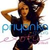♫ Exotic - Priyanka Chopra Ft Pitbull - 2014 - [ MaulanaRicky_ ] = DONE =