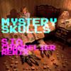 Chandelier (Mystery Skulls Remix)