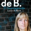 Interview Lucia de Berk
