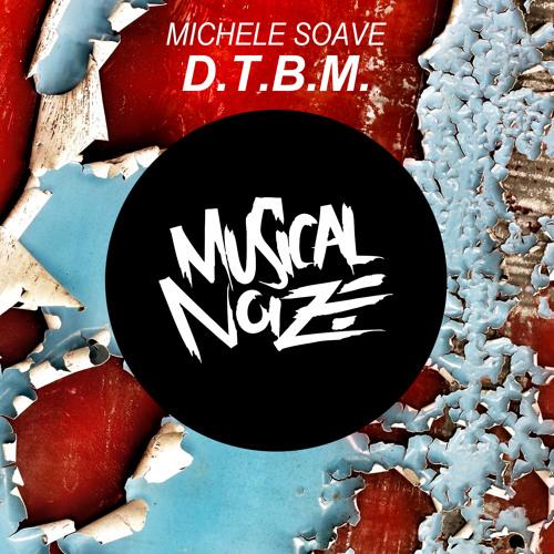 Michele Soave - D.T.B.M.