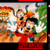|Goof Troop| |Lost The Way| |SNES| - KiddBlast