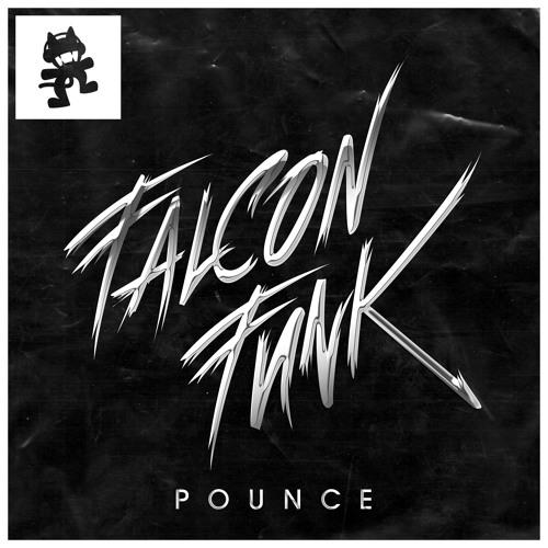 Falcon Funk - Pounce