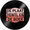 waakbig-preview-yentl-en-de-boer