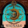 Signals - Clockwork & Taylr Renee [DIM MAK] *OUT NOW*