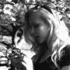 Bad Religion - Frank Ocean (Lauren Nikohl Cover)