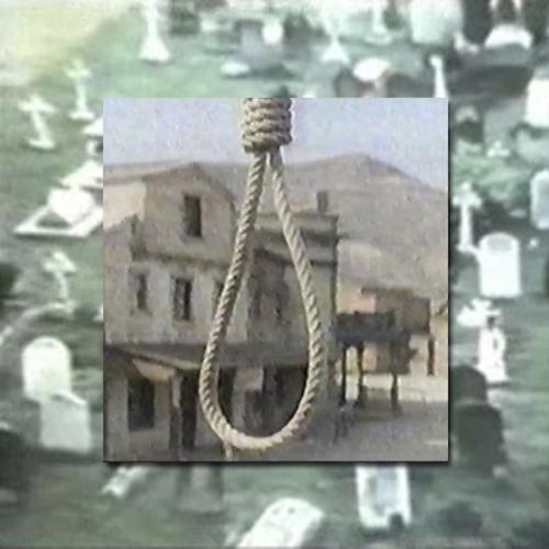 KILL YOURSELF PART I: THE $UICIDE SAGA