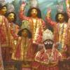 Jay govinda Bhajan