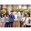 Interview JKT48 on Radio TRAX 101.4 FM Jakarta (Full) [16.07.2014]