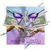 LEAN-2-YOU    -+Free EP Download in Description+-