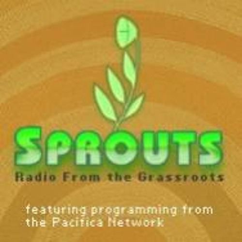 Sprouts: Queering History - a play about LGBTQ issues in schools