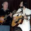 Free Download The Glory of Love - Steve Goodman & Jethro Burns Mp3
