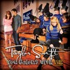 Taylor Swift - You Belong With Me (Official Instrumental) MP3 Download