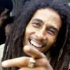 Pro by CtriGGa BaGatti Rap/Reggae/Island Instrumental Beat/Caribbean