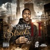 Lil durk -What You Do To Me Signed to the streets 2