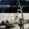 Warren G - Regulate - West Side Connection mix