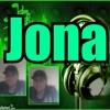 JKING Ft DJ OFA & KEIKI - TAHA MILIONA mp3