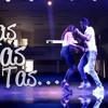 95 Cali Flow Latino - Ras Tas Tas (Intro Murga) [ ¡ Dj.Billalva V.I.P 2'14 ! ]