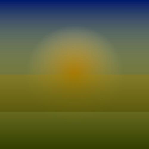 Tomorrow Is Another Dawn by Diederik de Jonge