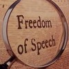 12. Smooth - Freedom Of Speech