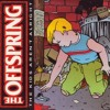 The Kids Aren't Alright - The Offspring (Instrumental)