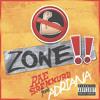 Rae Sremmurd ft Nicki Minaj - No Flex Zone (cover by adriana)