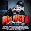 MONSTA  - Kalifornia (feat. A-Kon & Yukmouth)