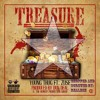 @youngthug x @iAmZuse -Treasure (C&S)By @TheRealBSE