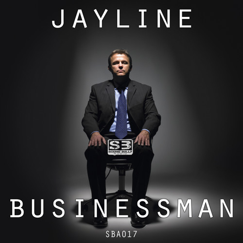 JAYLINE Feat GPS - BIG BUSINESS - CLIP