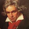 """Violin Sonata No.5 in F, Op.24 (""""Spring"""")"""