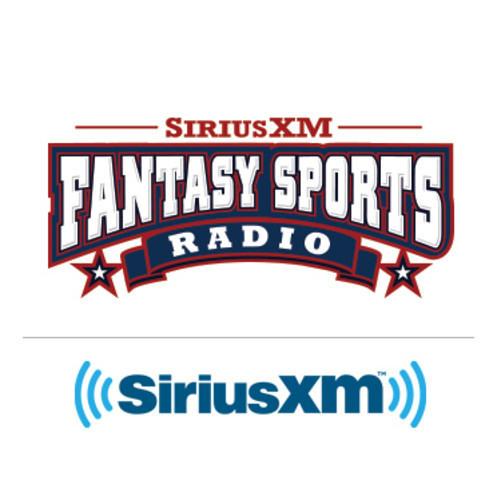 BEST OF the SXM Fantasy Drive Movie Mock Draft on SXM Fantasy Sports Radio!