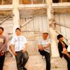 Gelora Cinta - Amors Band.mp3